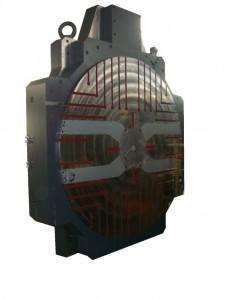 tavola-rotativa-elettrica-TRE3100-768x1024